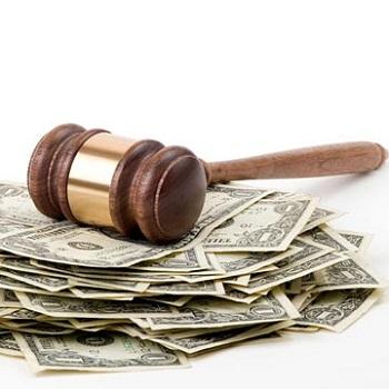 Незаконное ведение предпринимательской деятельности несколько шагов