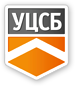 logo_ussc.png